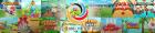 Az online-játékszoftver ágazat úttörő vállalata, a Five Colors Technologies által kibocsátott új, e-sport célokra szánt kriptovaluta, a Five Colors Coin (FCC) január 31-én, csütörtökön jegyzésre került a CoinBene kriptotőzsdén