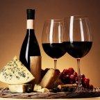 Gout de France/Good France – Magyar éttermek a francia gasztronómia világünnepén