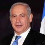 Megkezdődött az izraeli kormányfő korrupciós perének érdemi tárgyalása Jeruzsálemben