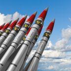 Moszkva üdvözli a washingtoni javaslatot az Új START meghosszabbításáról