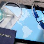 Koronavírus – A jövő héttől csak negatív teszttel szabad beutazni Angliába