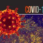 Koronavírus – Brit kutatás: a kórházban kezelt fertőzöttek csaknem 30 százaléka visszakerül az intézménybe Nagy-Britanniában