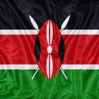 Az afrikai futballszövetség megbüntette Kenyát a koronavírusos játékosokért