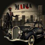 Olaszországban bíróság elé állítják a világ legerősebb maffiaszervezetének több száz tagját