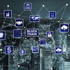 Az eHÁZ lett Az Év Blockchain Megoldása