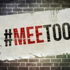 Zaklatási ügyek – Harvey Weinstein áldozatai 17 millió dolláros kártérítést kaphatnak
