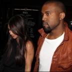 Kim és Kanye házassága válságban van