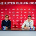 Bundesliga – Szoboszlai sérült, nem játszhat a Dortmund ellen