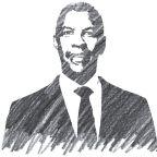 Denzel Washington új krimije vonzotta moziba az amerikai nézőket